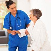 درمان سکتهت مغری در منزل